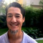 Ryan Sakai Licensed Massage Therapist