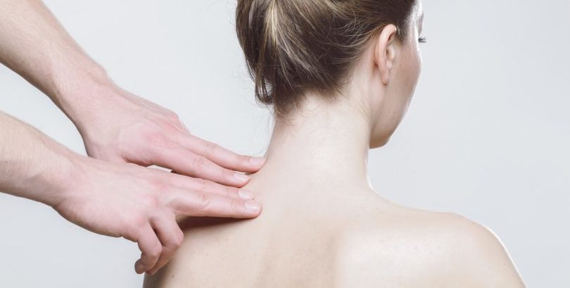 Is it Better to Go to the Chiropractor Before or After A Back Massage?